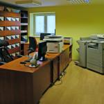 Exekútor Petruška - Exekútorský úrad