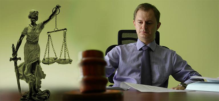Exekútorský úrad Mgr. Martin Petruška, súdny exekútor